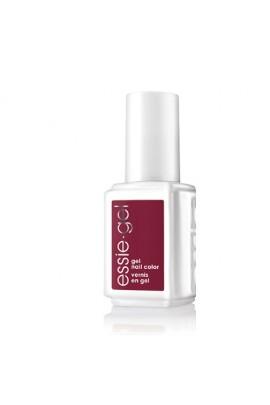 Essie Gel - LED Gel Polish - Knee-High Life - 0.42oz / 12.5ml