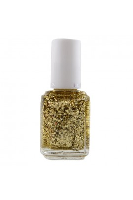 Essie Lacquer - Luxeffects 2014 Collection - Rock At The Top - 13.5ml / 0.46oz
