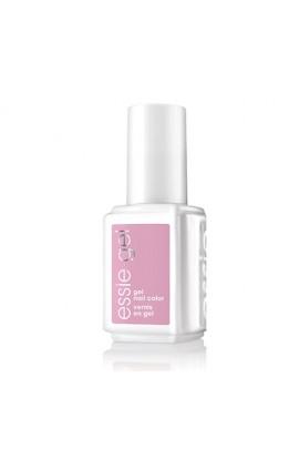 Essie Gel - LED Gel Polish - Saved By The Belle - 0.42oz / 12.5ml