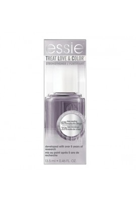 Essie Treatments - Treat Love & Color Strengthener - Can't Hardly Weight - 13.5 mL / 0.46 oz