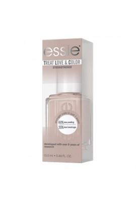 Essie Treatments - Treat Love & Color Strengthener - Good Lighting - 13.5 mL / 0.46 oz
