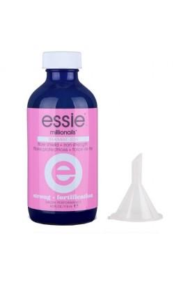 Essie Treatment - Millionails - 4oz / 118ml