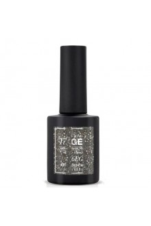 EzFlow TruGel LED/UV Gel Polish - After After Party - 0.5oz / 14ml - NEW BOTTLES