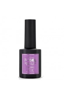 EzFlow TruGel LED/UV Gel Polish - Last Call - 0.5oz / 14ml - NEW BOTTLES