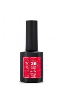 EzFlow TruGel LED/UV Gel Polish - Line'em Up - 0.5oz / 14ml - NEW BOTTLES