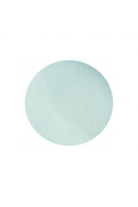 EzFlow Gemstones Acrylic Powder - Aqua Marine - 0.5oz / 14g