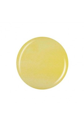 EzFlow Murano Glass Acrylic Powder - Aventurine - 0.5oz / 14g