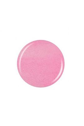 EzFlow Murano Glass Acrylic Powder - Cameo - 0.5oz / 14g
