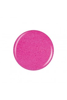 EzFlow Murano Glass Acrylic Powder - Heart - 0.5oz / 14g