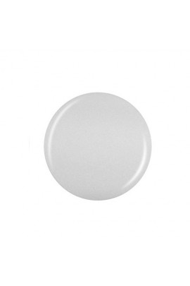 EzFlow Murano Glass Acrylic Powder - Milk Glass - 0.5oz / 14g