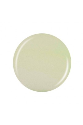 EzFlow Murano Glass Acrylic Powder - Nouveau - 0.5oz / 14g
