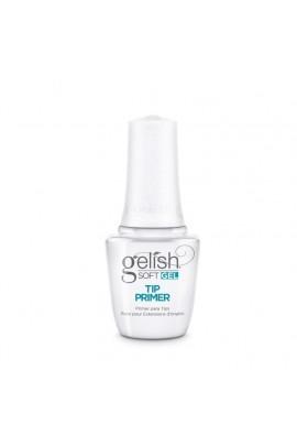 Harmony Gelish - Soft Gel - Tip Primer - 15ml/0.5oz