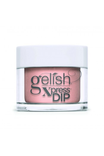 Harmony Gelish - XPRESS Dip Powder - Feel The Vibes Collection - It's My Moment - 43g / 1.5oz