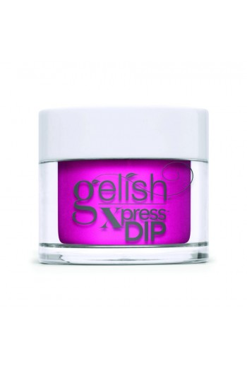 Harmony Gelish - XPRESS Dip Powder - Feel The Vibes Collection - Spin Me Around - 43g / 1.5oz