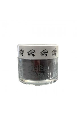 Harmony Gelish - XPRESS Dip Powder - Sing 2 Collection - Front Of House Glam - 43g / 1.5oz
