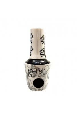 Harmony Gelish - Soak-Off Gel Polish - Sing 2 Collection - Front Of House Glam - 15ml / 0.5oz