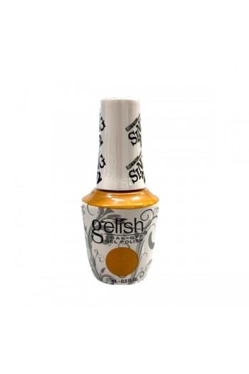Harmony Gelish - Soak-Off Gel Polish - Sing 2 Collection - Gunter's Get Down - 15ml / 0.5oz