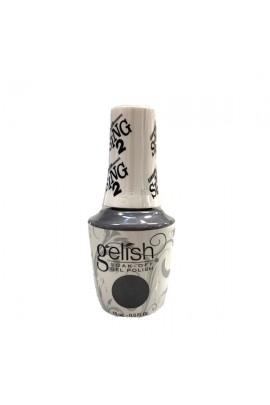 Harmony Gelish - Soak-Off Gel Polish - Sing 2 Collection - Moon Theater Shine - 15ml / 0.5oz
