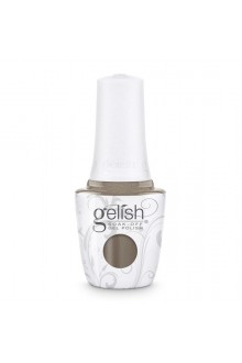 Harmony Gelish Soak-Off Gel - African Safari Collection - Are You Lion To Me? - 15 ml / 05 oz