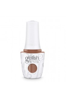 Harmony Gelish Soak-Off Gel - African Safari Collection - Neutral By Nature - 15 ml / 05 oz