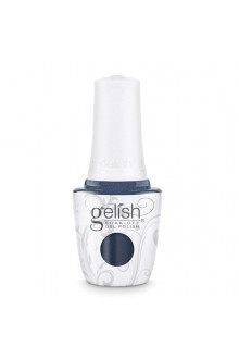 Harmony Gelish Soak-Off Gel - African Safari Collection - No Cell? Oh Well! - 15 ml / 05 oz
