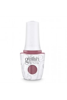 Harmony Gelish Soak-Off Gel - African Safari Collection - No Sudden Mauves - 15 ml / 05 oz