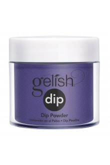 Harmony Gelish - Dip Powder - Champagne & Moonbeams 2019 Collection - A Starry Sight - 23g / 0.8oz