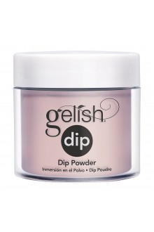 Harmony Gelish - Dip Powder - Champagne & Moonbeams 2019 Collection - Dancing & Romancing - 23g / 0.8oz