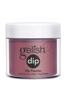 Harmony Gelish - Dip Powder - Champagne & Moonbeams 2019 Collection - From Dusk Til Dawn - 23g / 0.8oz
