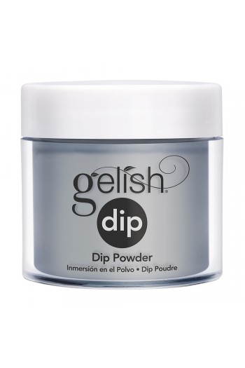 Harmony Gelish - Dip Powder - Champagne & Moonbeams 2019 Collection - Let There Be Moonlight - 23g / 0.8oz