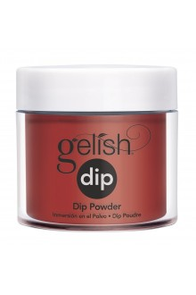 Harmony Gelish - Dip Powder - Champagne & Moonbeams 2019 Collection - See You in My Dreams - 23g / 0.8oz