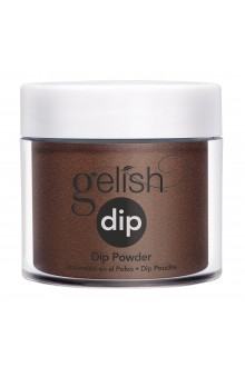 Harmony Gelish - Dip Powder - Champagne & Moonbeams 2019 Collection - Shooting Star - 23g / 0.8oz