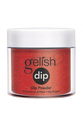 Harmony Gelish - Dip Powder - Champagne & Moonbeams 2019 Collection - Walking on Stardust - 23g / 0.8oz
