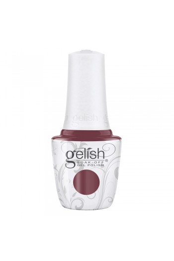 Harmony Gelish - Champagne & Moonbeams 2019 Collection - From Dusk Til Dawn - 15ml / 0.5oz