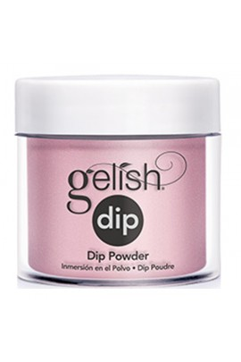 Harmony Gelish - Dip Powder - The Color Of Petals– Follow The Petals - 23 g / 0.8 Oz