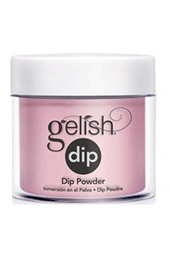 Harmony Gelish - Dip Powder - The Color Of Petals– Follow The Petals - 23 g / 0.8 Oz