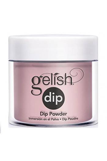 Harmony Gelish - Dip Powder - The Color Of Petals – Gardenia My Heart - 23 g / 0.8 Oz