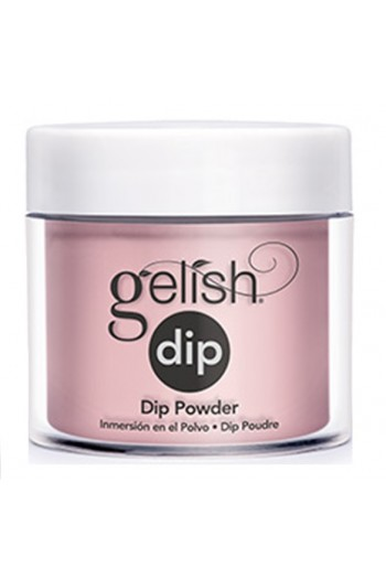 Harmony Gelish - Dip Powder - The Color Of Petals - I Feel Flower-ful - 23 g / 0.8 Oz