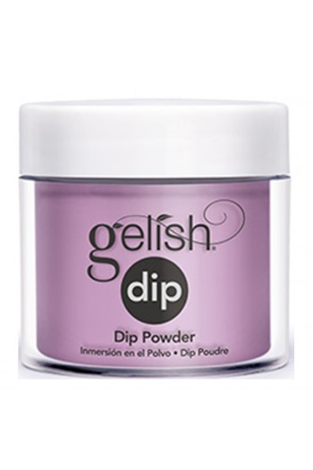 Harmony Gelish - Dip Powder - The Color Of Petals - Merci Bouquet - 23 g / 0.8 Oz