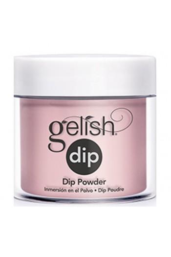 Harmony Gelish - Dip Powder - The Color Of Petals - Strike A Posie - 23 g / 0.8 Oz