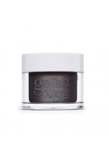 Harmony Gelish - XPRESS Dip Powder - Disney Villains Collection - You're In My World Now - 43g / 1.5oz