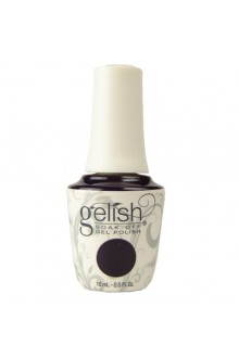 Nail Harmony Gelish - Thrill Of The Chill Winter 2017 Collection - Don't Let The Frost Bite! - 15ml / 0.5oz