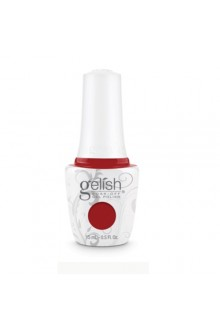 Nail Harmony Gelish - Don't Break My Corazon - 0.5 oz / 15ml