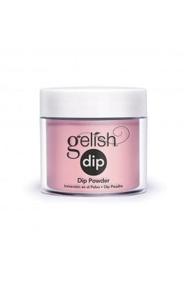 Harmony Gelish - Dip Powder - Editor's Picks 2020 Collection - On Cloud Mine - 23g / 0.8oz