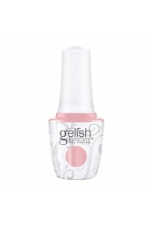Harmony Gelish - Editor's Picks 2020 Collection - Call My Blush - 15ml / 0.5oz