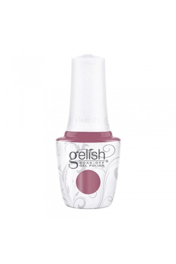 Harmony Gelish - Editor's Picks 2020 Collection - Going Vogue - 15ml / 0.5oz