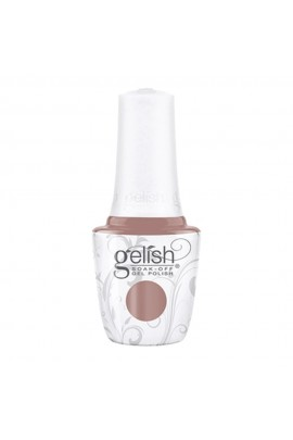 Harmony Gelish - Editor's Picks 2020 Collection - I Speak Chic- 15ml / 0.5oz