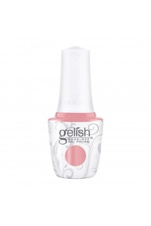 Harmony Gelish - Editor's Picks 2020 Collection - On Cloud Mine - 15ml / 0.5oz