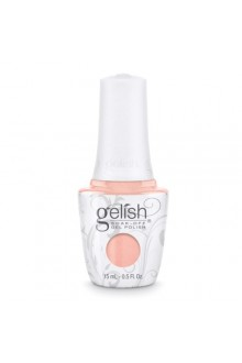 Nail Harmony Gelish - Forever Beauty - 0.5oz / 15ml