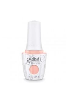 Nail Harmony Gelish - Forever Beauty - 0.5oz / 15ml